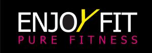 enjoyfit logo