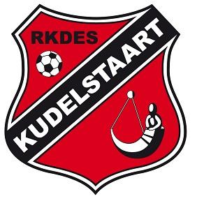 rkdes-logo