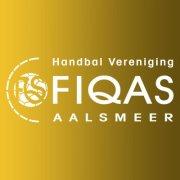 fiqas-aalsmeer