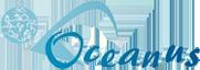 logo_oceanus