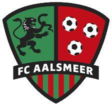 logo_fcaalsmeer