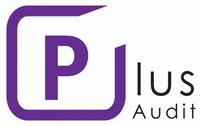 logo_P-plus-audit-2