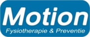 Motion Fysiotherapie en Preventie