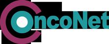 onco net