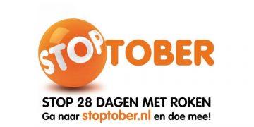 Rivm: Levensverwachting flink hoger als Nederlander sigaret laat liggen