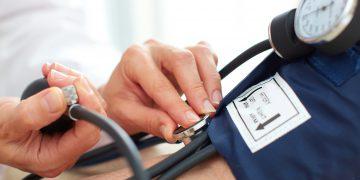 Beter behandelresultaat door fitte patiënt met darmkanker