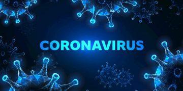 Coronavirus up date Motion